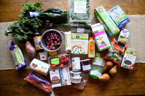Foodblog (2 of 5)