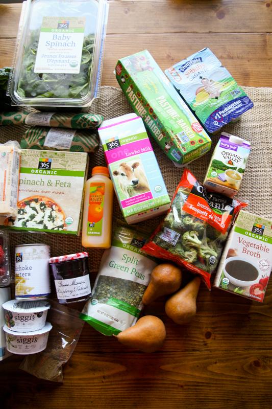 Foodblog (3 of 5)