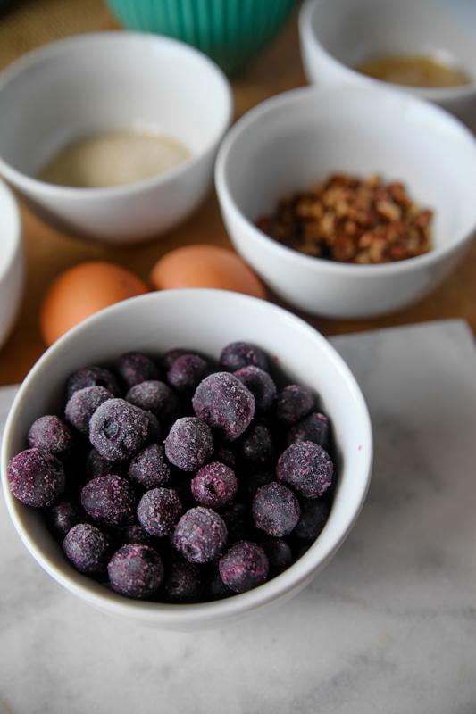 Foodblog (4 of 19)