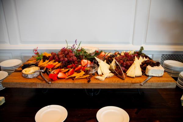 foodblog-7-of-7