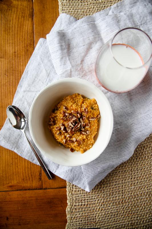 Foodblog (7 of 9)