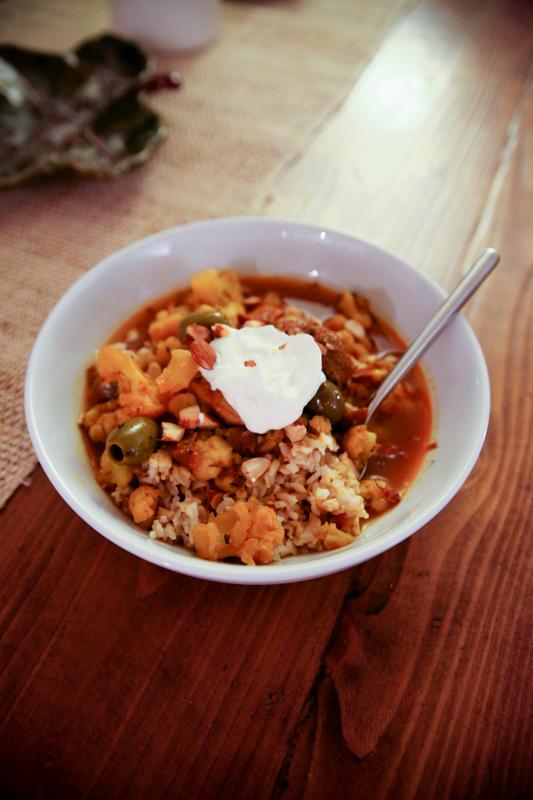 foodblog-1-of-1-7