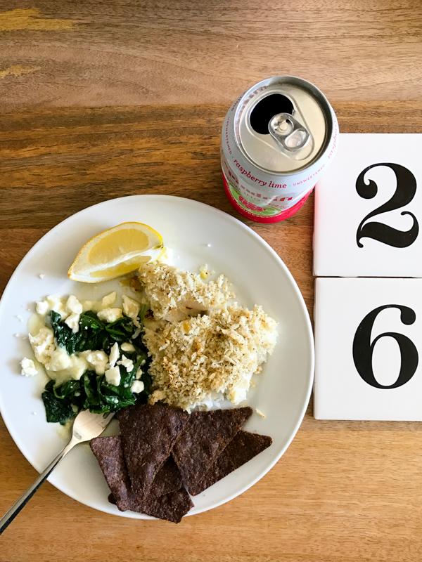 foodblog-2-of-16