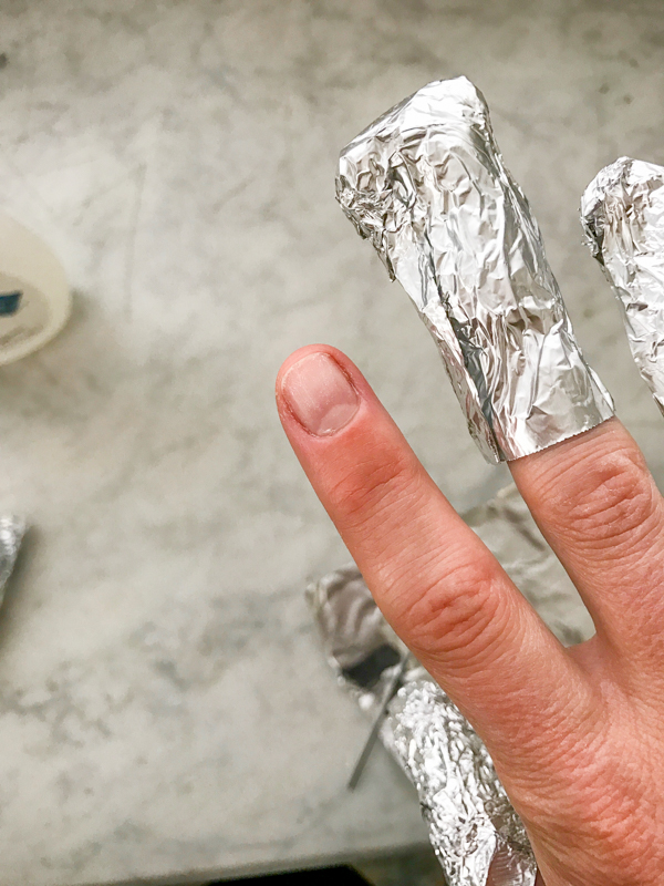 foodblog-2-of-7, DIY Gel Nails