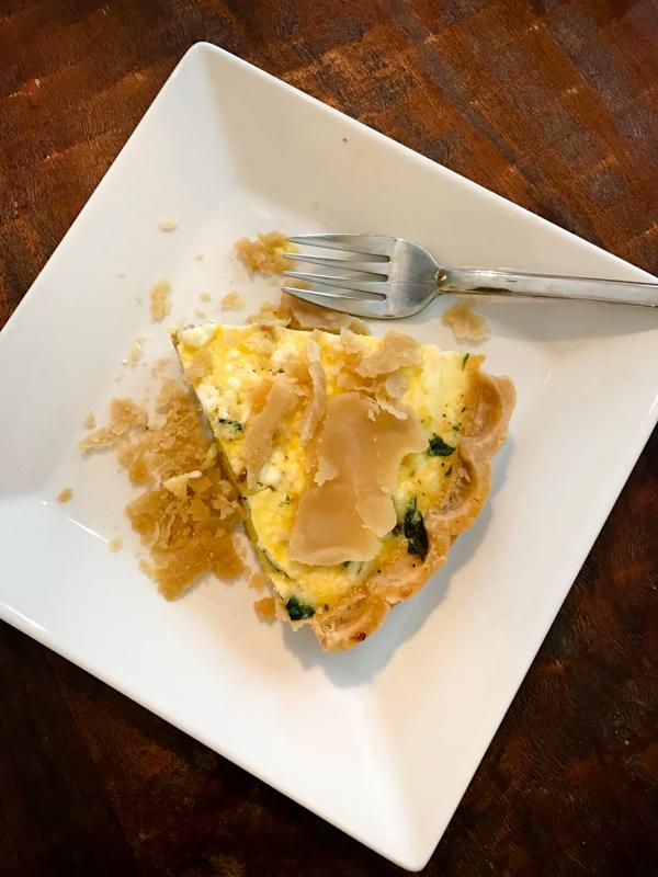 foodblog-23-of-36