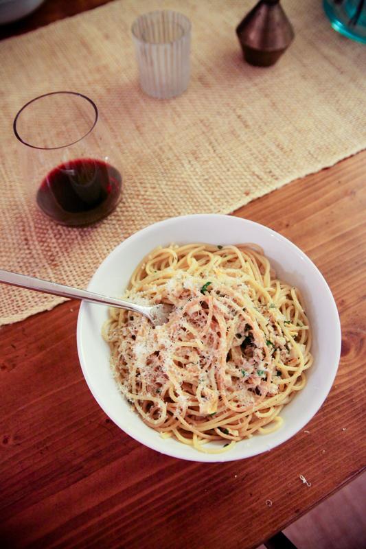 foodblog-3-of-10