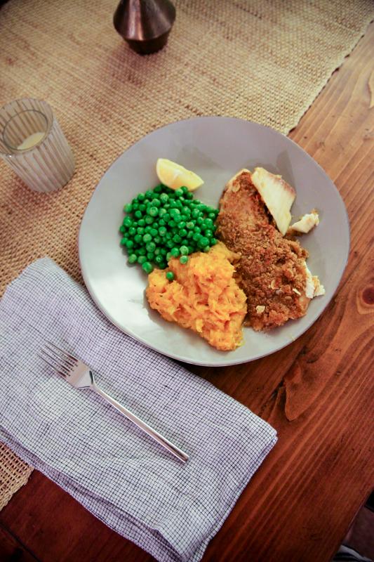 foodblog-5-of-10