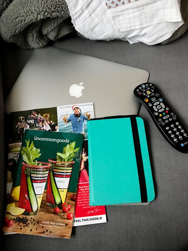 foodblog-9-of-36