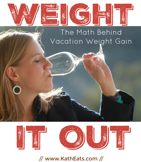 vacation-weight-gain