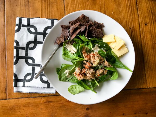foodblog-2-of-4