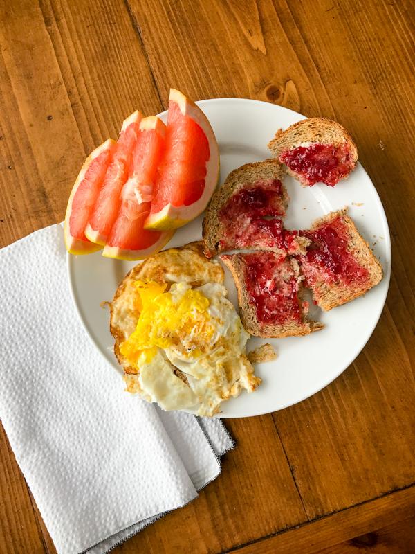 foodblog-3-of-16