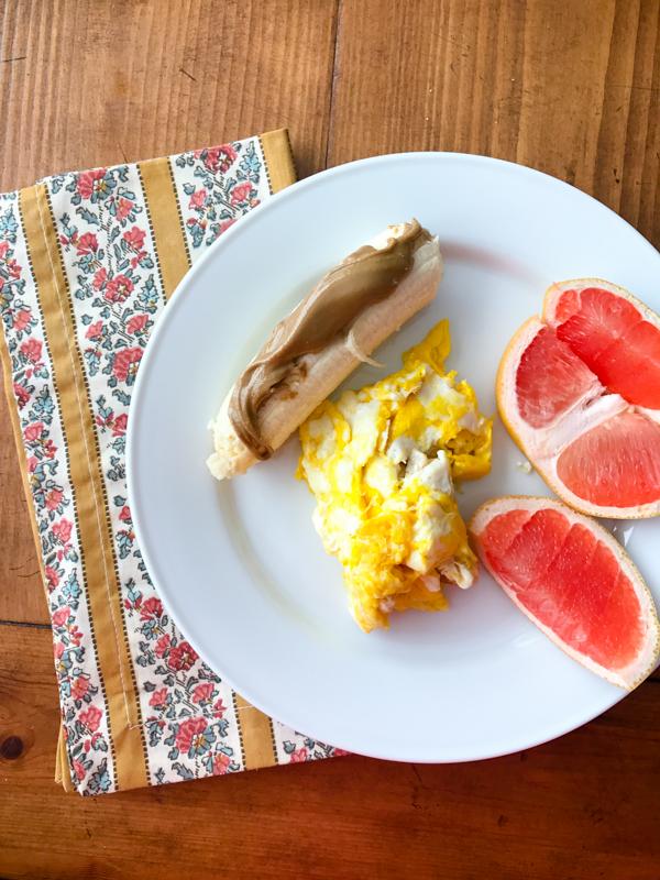 foodblog-3-of-4