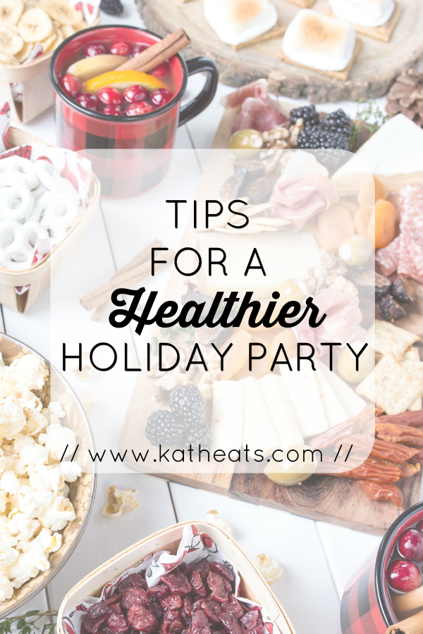 tips-for-a-healthier-holiday-party