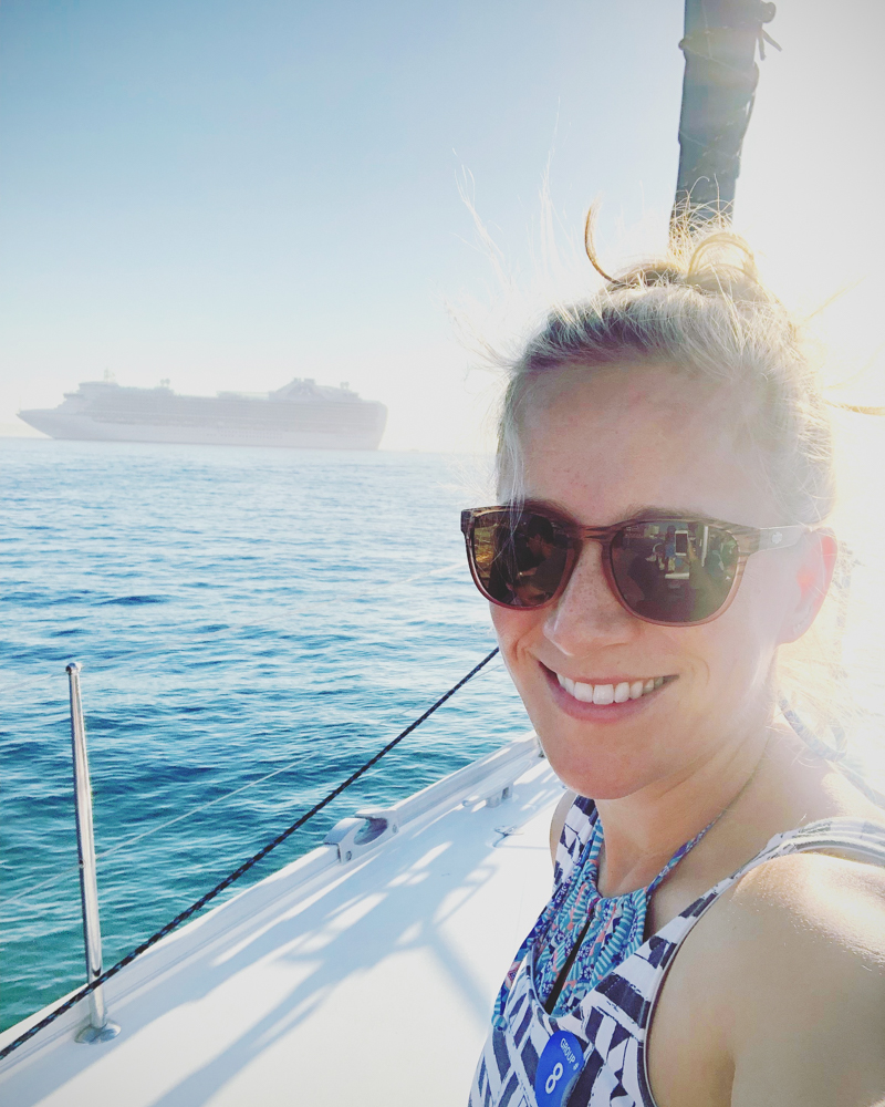 Jenna Shea nudes (66 pics), Selfie