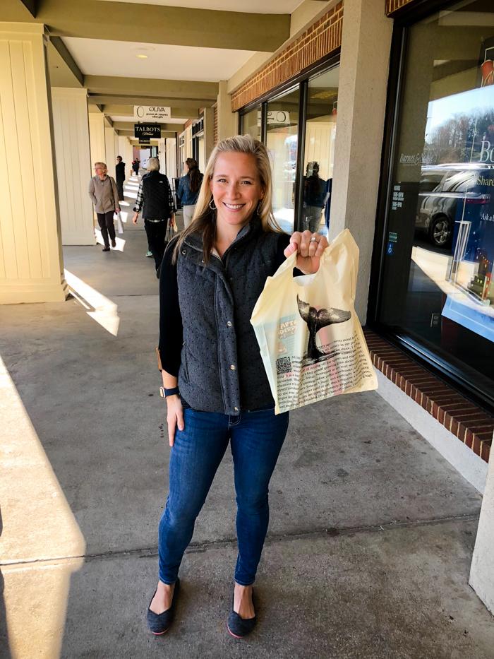 Shop Drop And Retailmenot A 250 Giveaway Kath Eats
