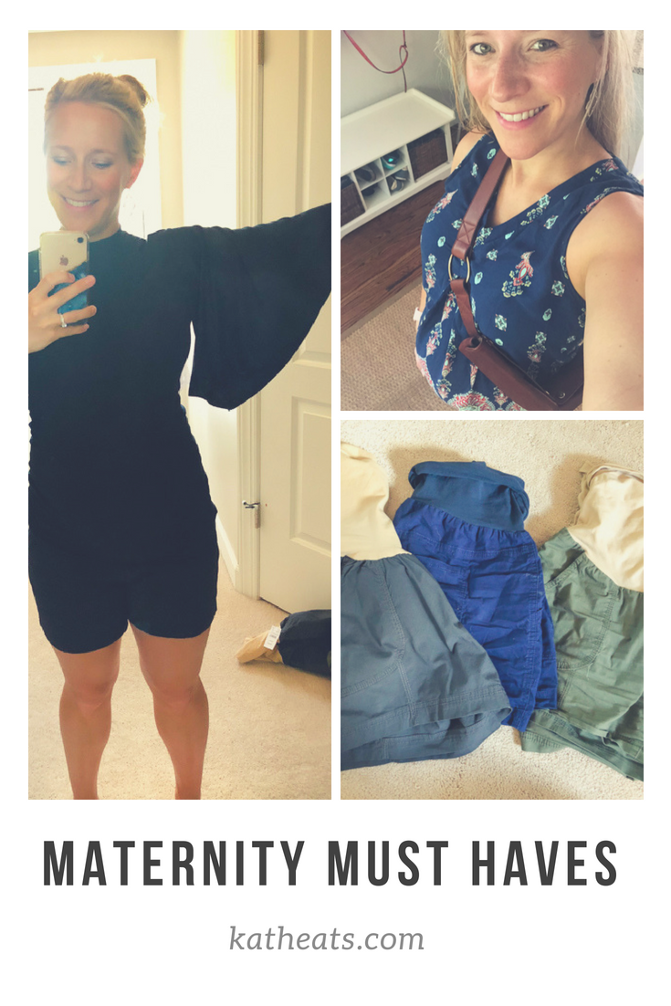 a6095cb0d88 Maternity Clothes Must Haves. I m sorry to be posting this for all of you  who are not pregnant and or have zero interest in maternity clothes!