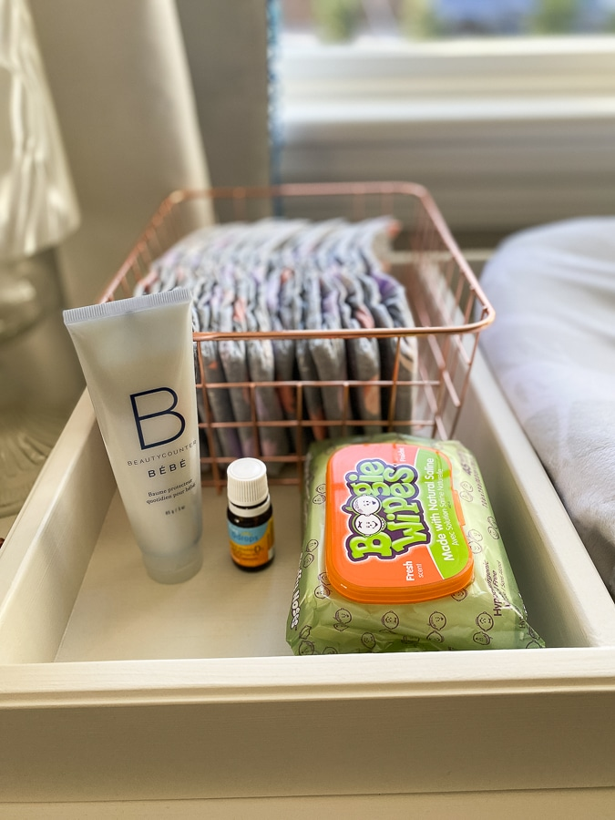 boogie wipes, vitamin D for kids, beautycounter baby balm